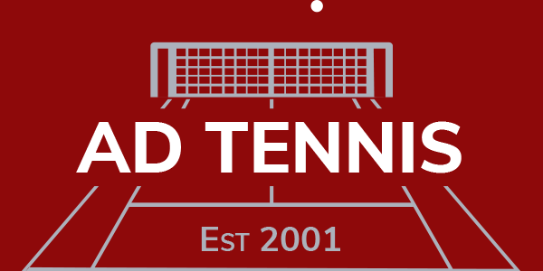 Tennis in Surrey - AD Tennis