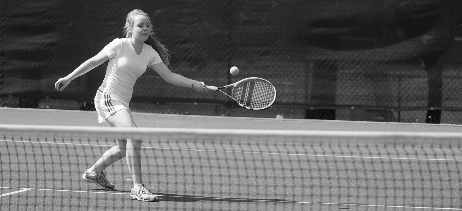Adult Tennis Coaching London M25, South East